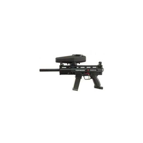 Tippmann X7 Phenom Paintball Gun Marker