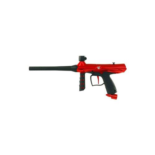Tippmann Red Gryphon Basic Paintball Gun
