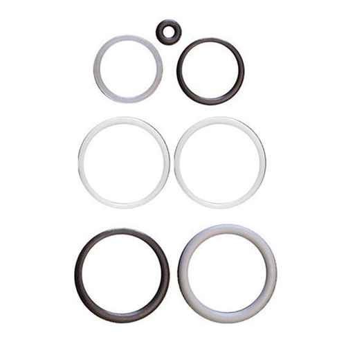 Tippmann A-5 Parts O Ring Kit