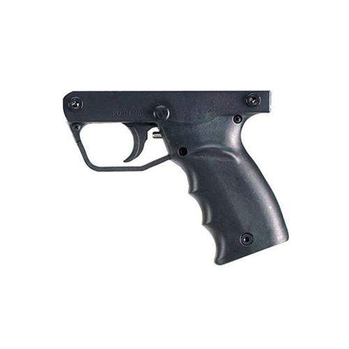 Tippmann Response X7 Trigger Kit