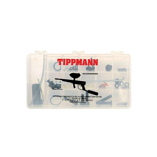 Tippmann Deluxe  X7 Parts Kit