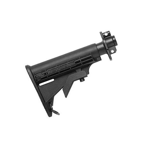 Tippmann Collapsible Carstock M16 Style