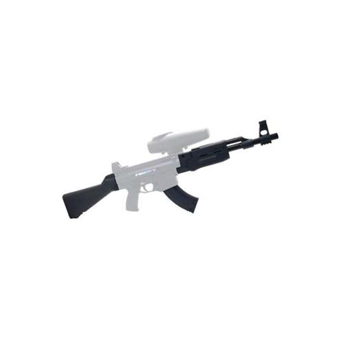 Tippmann AK47 Style Foregrip