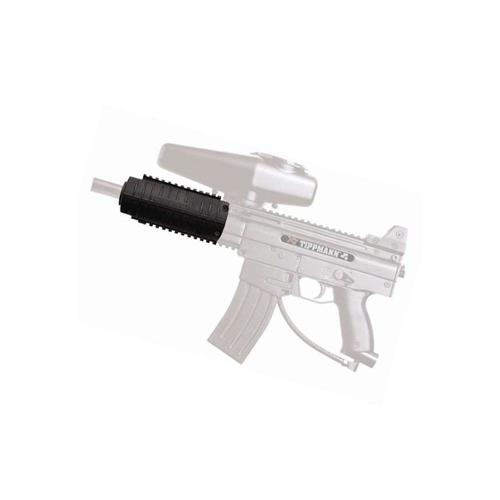 Tippmann M16 Style Foregrip