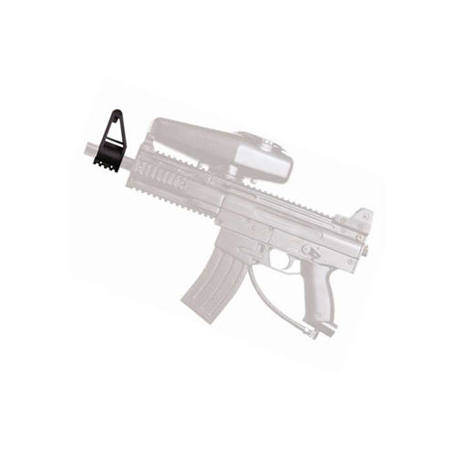 Tippmann M16 Style Front Sight