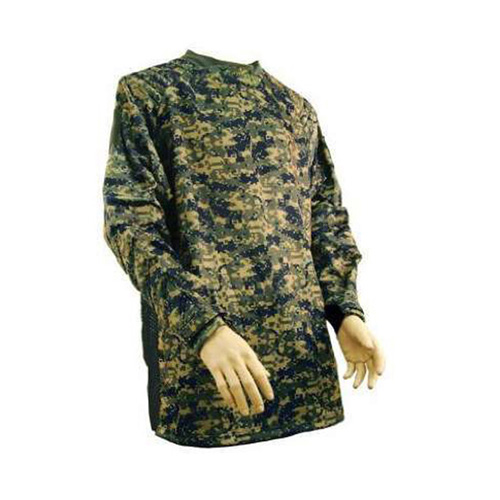 Tippmann Field Mens Paintball Jersey