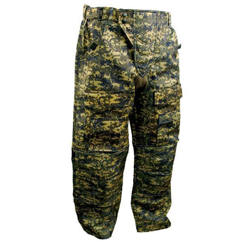 Tippmann Tactical Gear Special Forces Paintball Pants