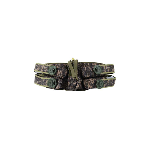 Tippmann Tactical 4+1 Deluxe Paintball Harness