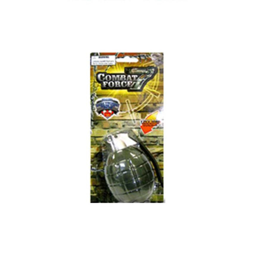 4 Combat Force Grenade