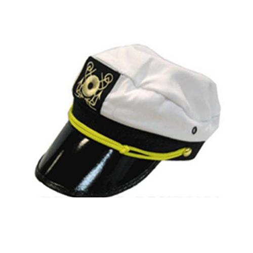 Captain Hat-Econo