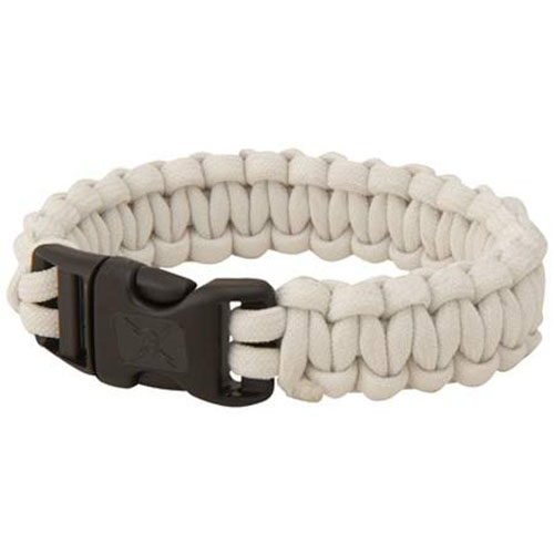 United Cutlery Elite Forces Paracord Bracelet Glow