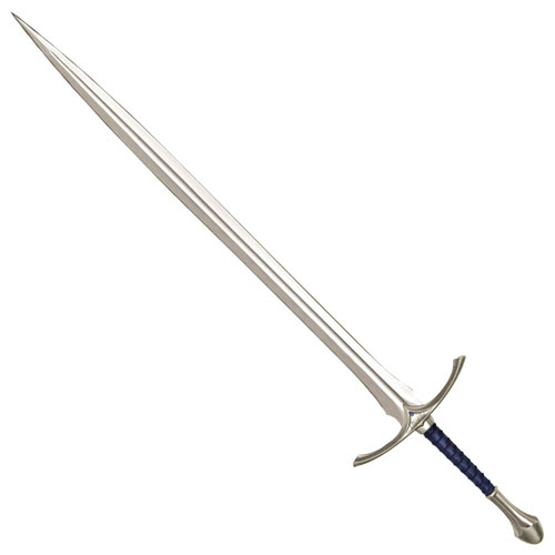 United Cutlery Hobbit Glamdring Sword