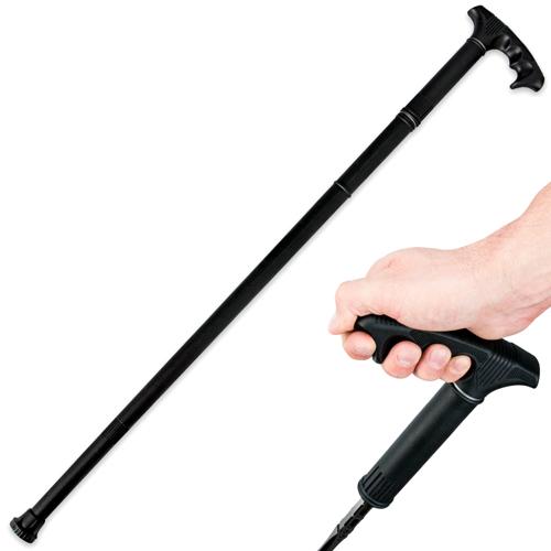 Honshu Spike Sword Cane