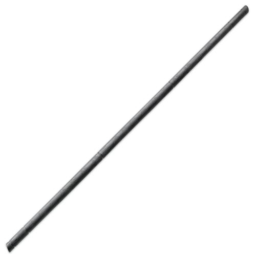 United Defense 4 Foot Jo Staff Stick