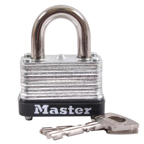 Masterlock Padlock