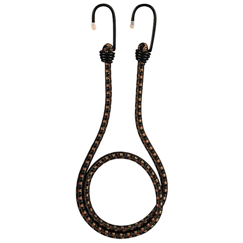 36 Inch Bungee Shock Cords