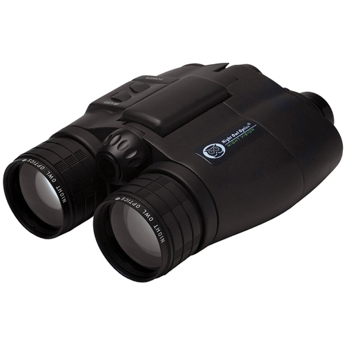 Night Owl NOB3X Explorer Binocular