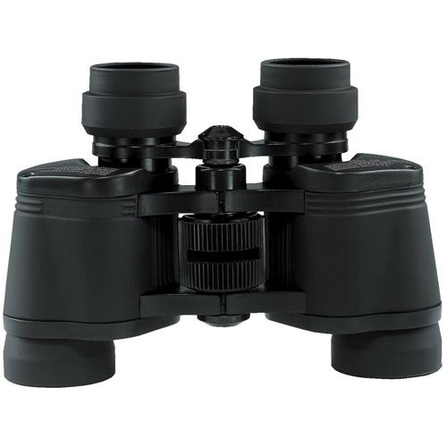 7 X 35 MM Binoculars