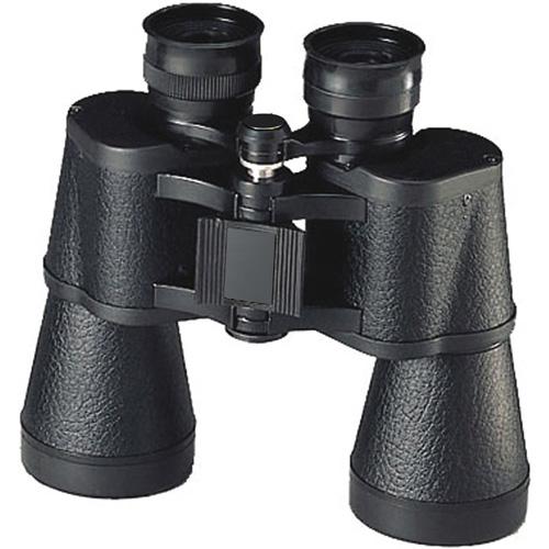 10 X 50 MM Binoculars