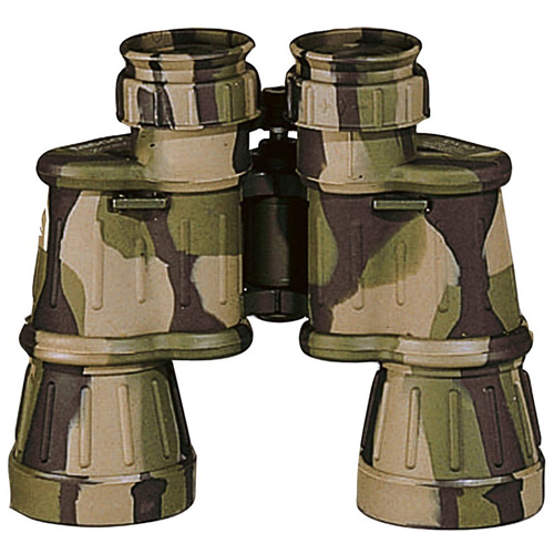 10 X 50 MM Wide Angle Binoculars