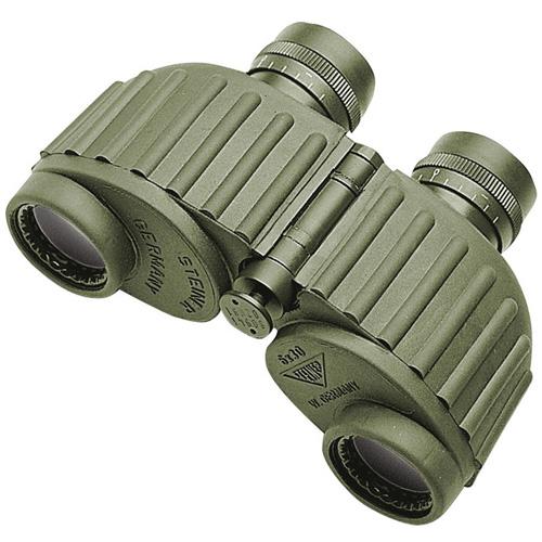 Steiner Military 8 X 30 MM Binoculars