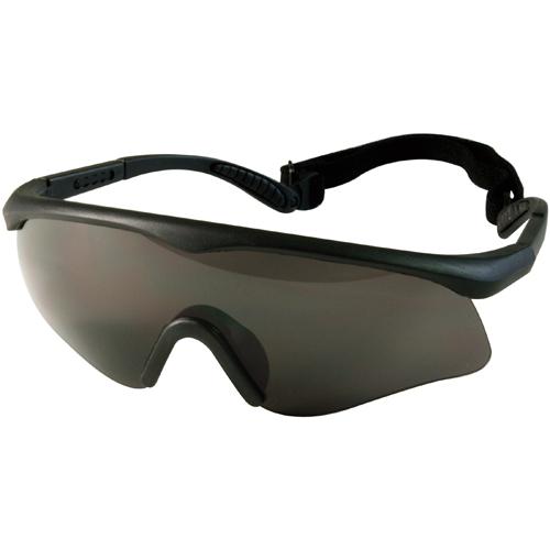 Firetec Interchangeable Sport Glass Lens System
