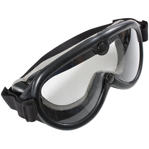 Genuine G.I. Type Sun Wind & Dust Goggles