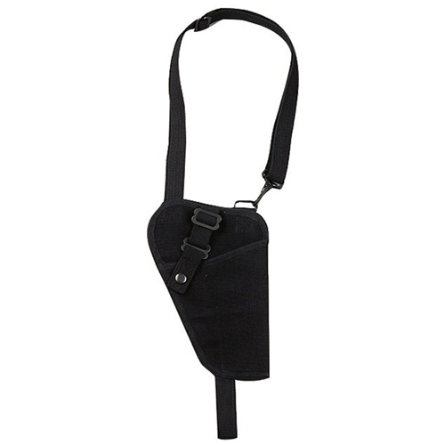 Canvas Shoulder Holster