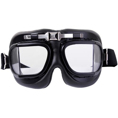 Aviator Style Goggles