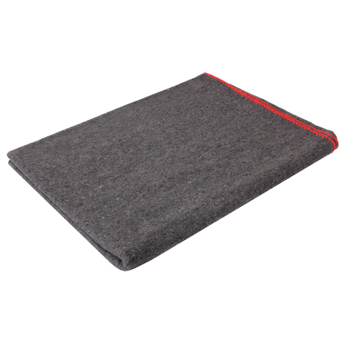 Rescue Survival Blanket 66 x 90 inch