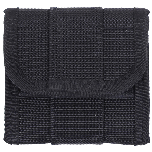 Latex Glove Pouch For Police Duty Belt