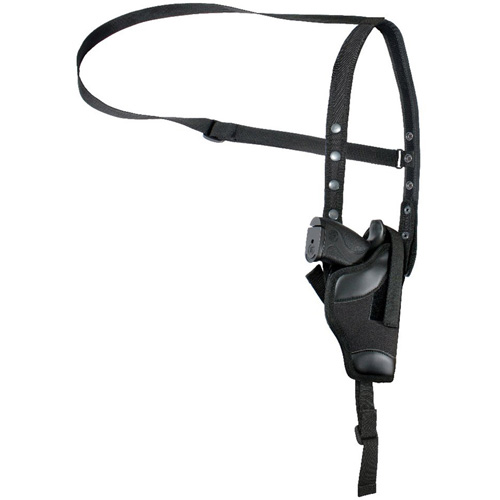 Rothco 5-Inch Undercover Shoulder Holster