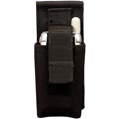 Universal Tactical Cell Phone Holder