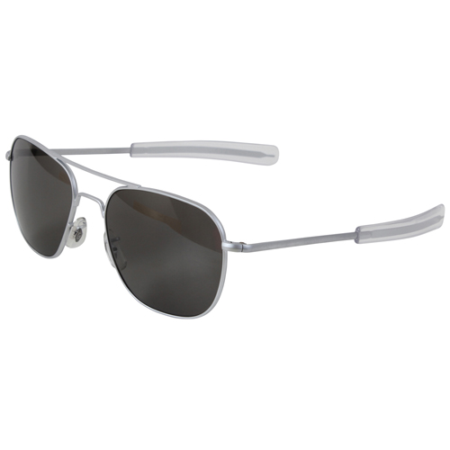 American Optical Original Pilots 52 MM Sunglasses