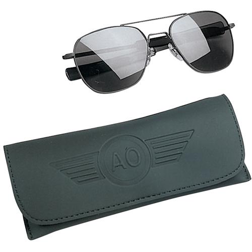 AO Original Pilot Polarized Sunglasses