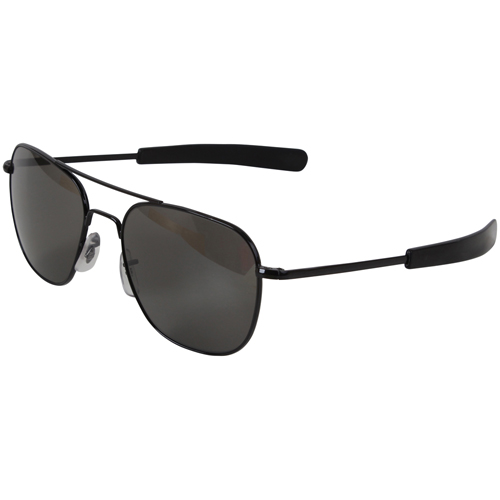 American Optical Original Pilots 55 MM Sunglasses