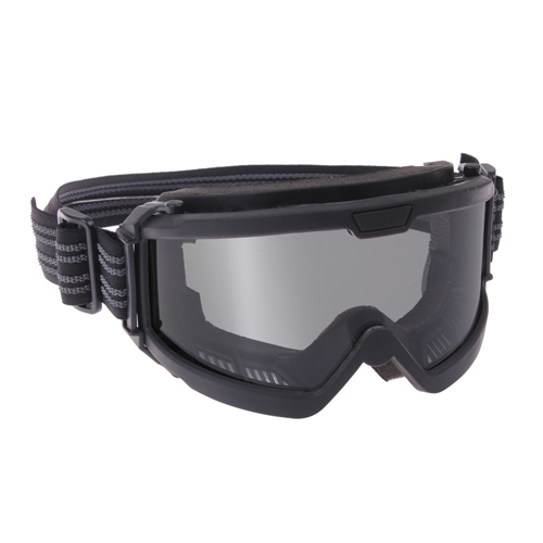 Over Glasses Tactical Goggles