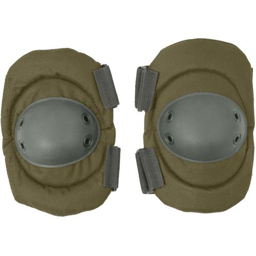 Multi-Purpose SWAT Elbow Pads