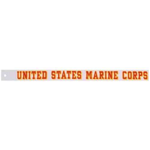 United States Marine Corps Decal