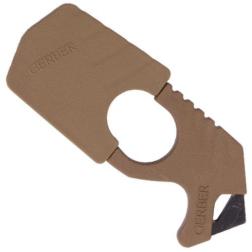 Gerber Stainless Steel Strap Cutter