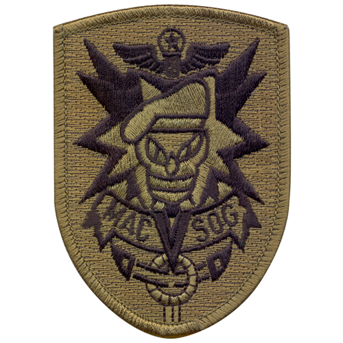 Subdued MAC VIET-SOG Patch