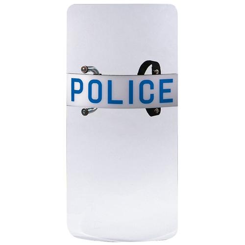 Anti-Riot Police Shield