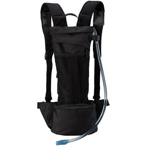 Venturer 2.5 Liter H20 Water Pack