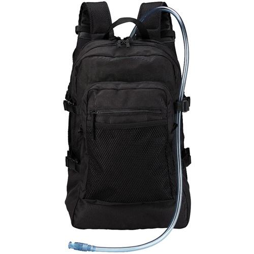 Venturer 2.5 Liter H2O Day Pack