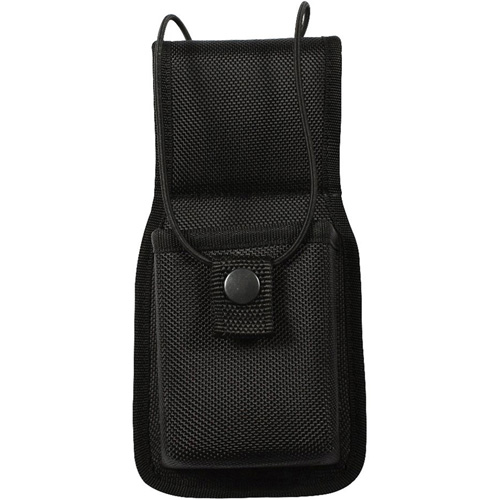 Enhanced Molded Universal Radio Pouch