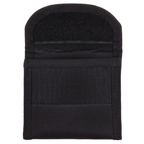 Enhanced Molded Heavy Duty Latex Glove Pouch