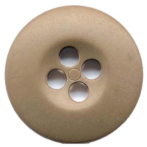 BDU Buttons Bag Of 100