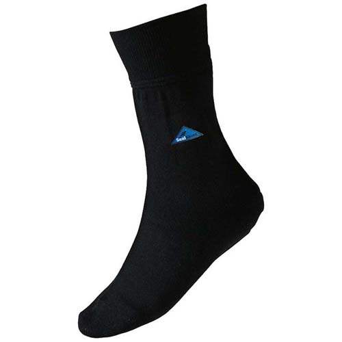 Hanz Chillblocker Socks