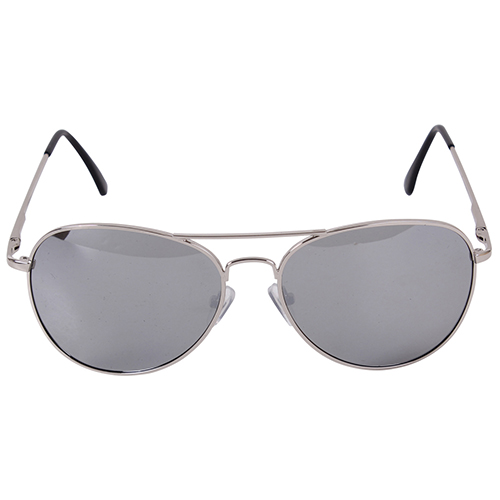 58mm Polarized Sunglasses