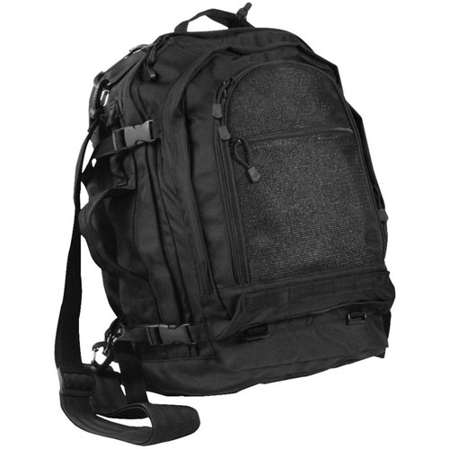 Move Out Tactical Travel Backpack